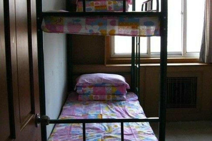 大学生求职公寓分店图片