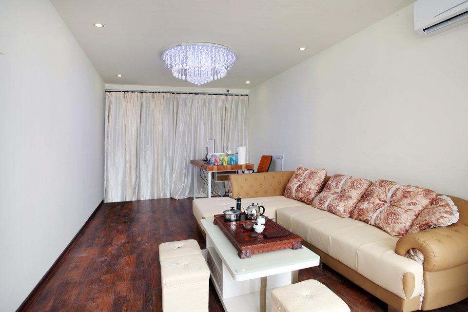 家居 起居室 设计 装修 960_640