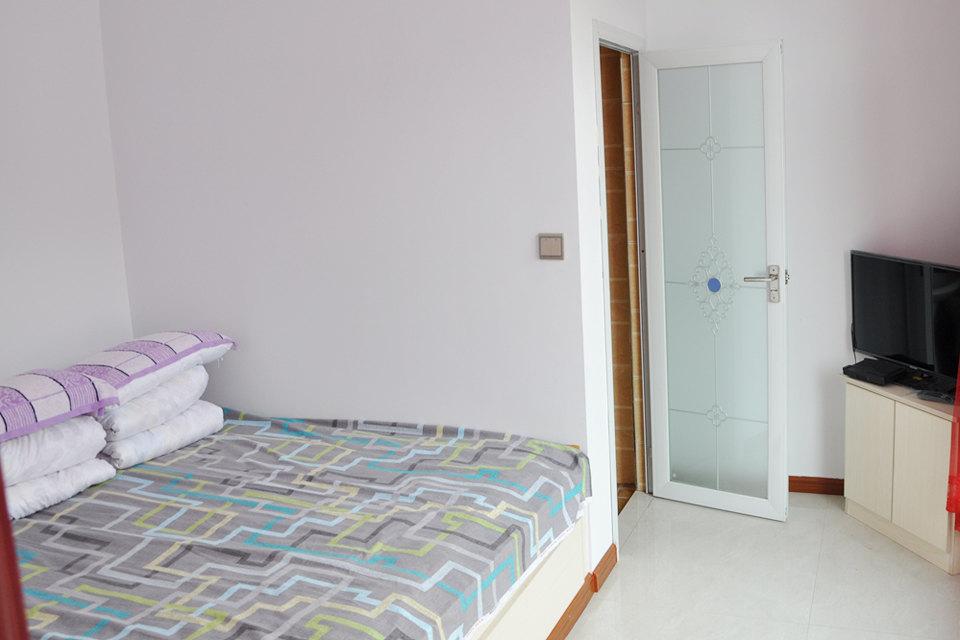 背景墙 房间 家居 酒店 设计 卧室 卧室装修 现代 装修 960_640