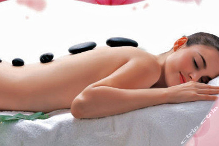 [官渡区]昆明香妃源美容美体养生会所-spa套餐-面部/身体