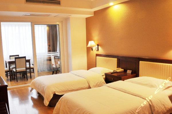 北京北辰亚运村宾馆_北京亚运村、奥运村商圈五星级豪华酒店预订
