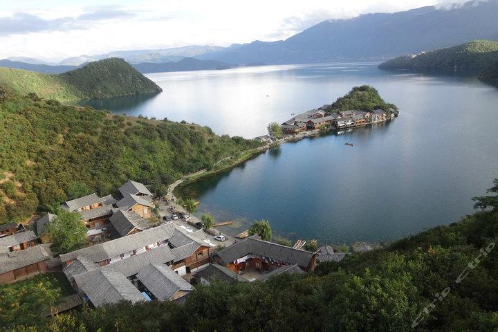 云南昆明附近旅游景点,大理 丽江 香格里拉 西双版纳泸沽湖 玉龙雪山图片