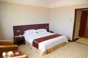 晋江南苑酒店普通单人房/普通双人房图片