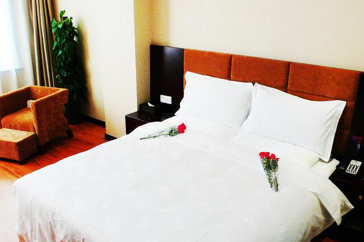 西宁青海宾馆地址_青海宾馆人均消费