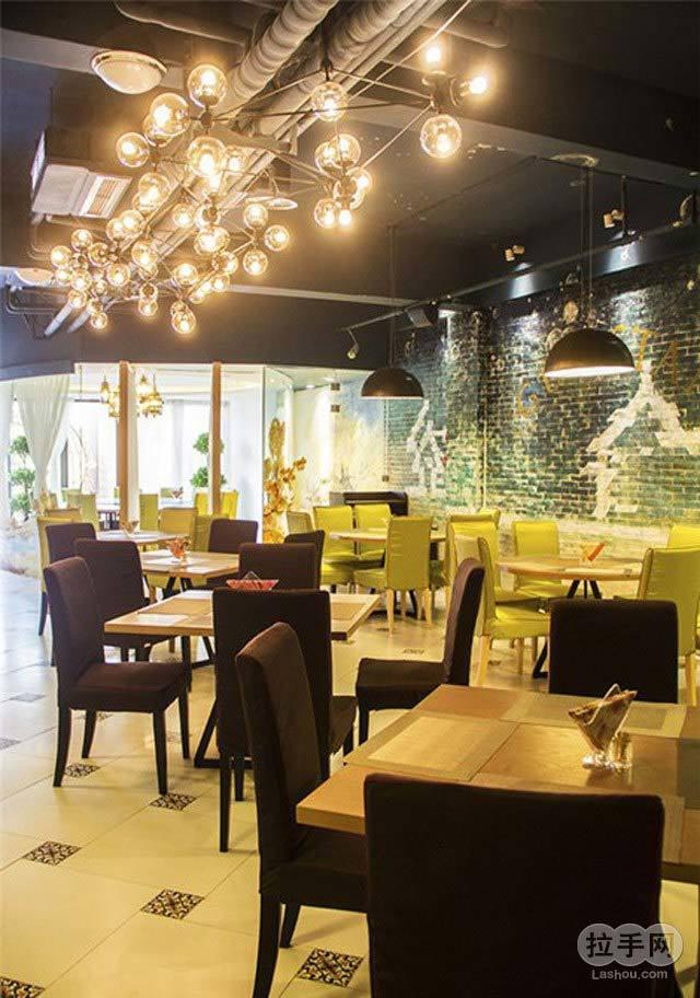古丽斯坦新疆文化餐厅团购 成都餐饮娱乐团购