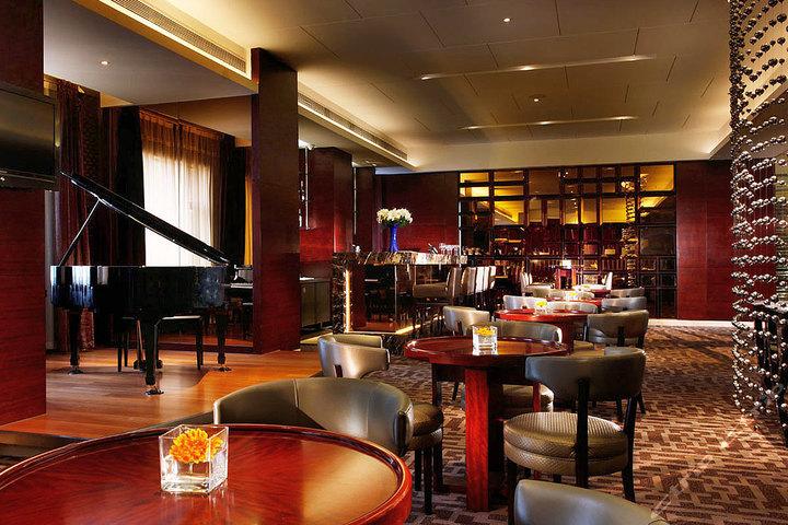 戴斯酒店西餐厅图片4