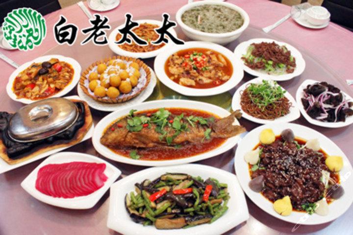 石家庄餐饮刘文介绍,2013年,央视纪录频