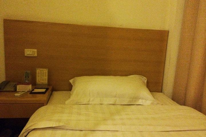 长沙天马大酒店