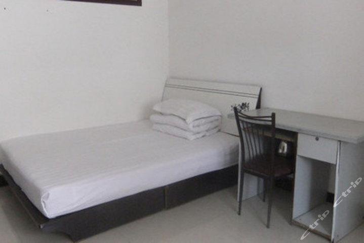 西安宜家客栈 标准大床房 4小时 西安酒店团购图片