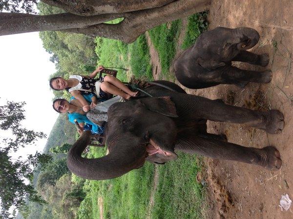 泰国旅游穿衣攻略