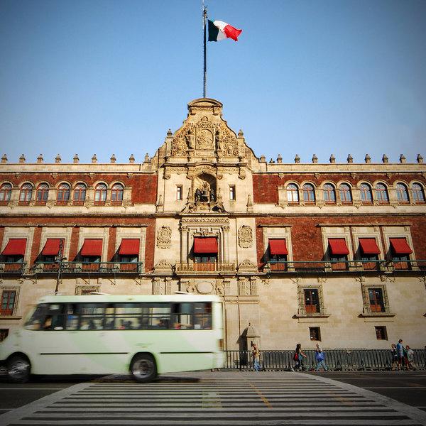 从美国去坎昆需要墨西哥签证吗