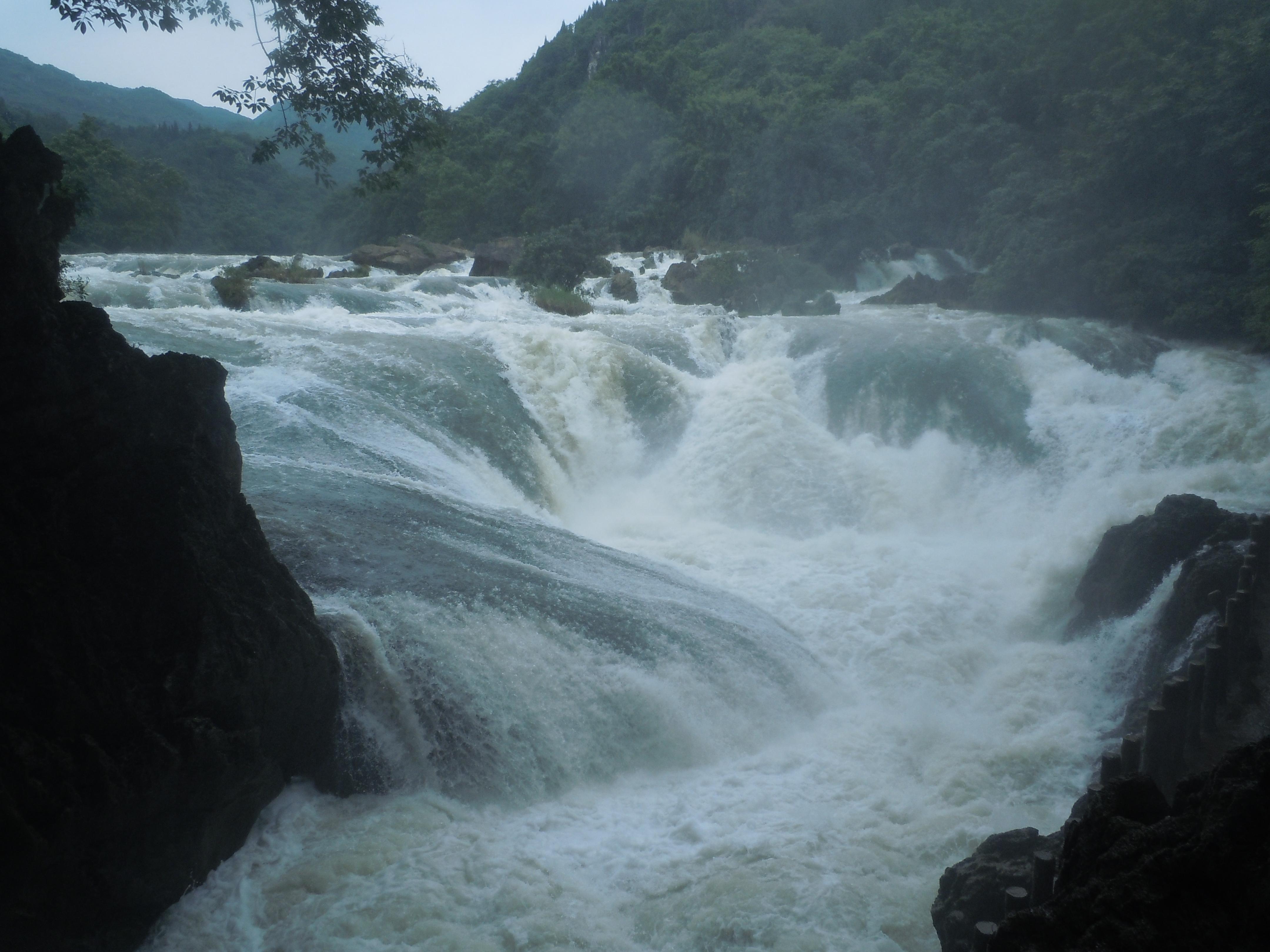 贵州甘蔗固始鹅块图片-贵州甘蔗