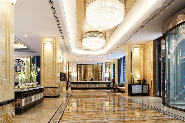 家居起居室设计装修720_480山西省有什么好景观设计公司图片