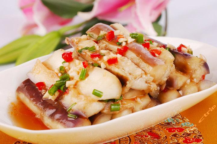 三亚亚龙湾红树林(中菜馆双人精品美食)