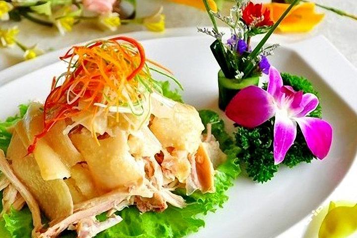徐州团购村大酒店(6人餐)海螺-徐州餐饮娱乐团的越秀区最差初中图片