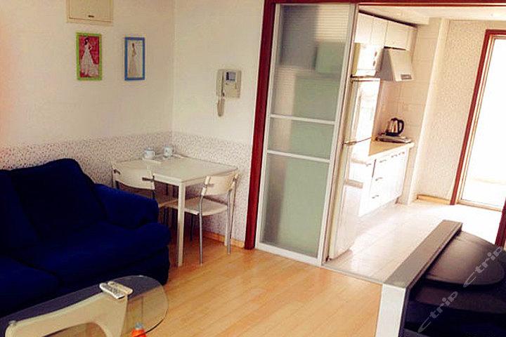 北京服务式公寓网_【海淀区】尊享乐家服务式公寓北京知春路店