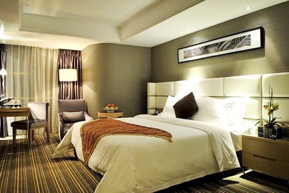酒店官网_广州维也纳酒店官网,广州长隆酒店