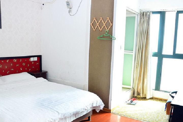 【南京香樟园酒店式公寓宾馆团购】南京香樟园酒店式图片