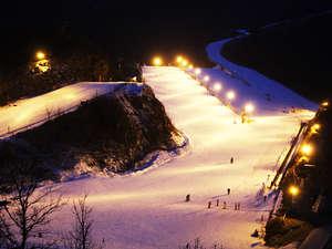 北京怀�9c.�i*y�%:h�9��_北京怀北滑雪场(夜场票)