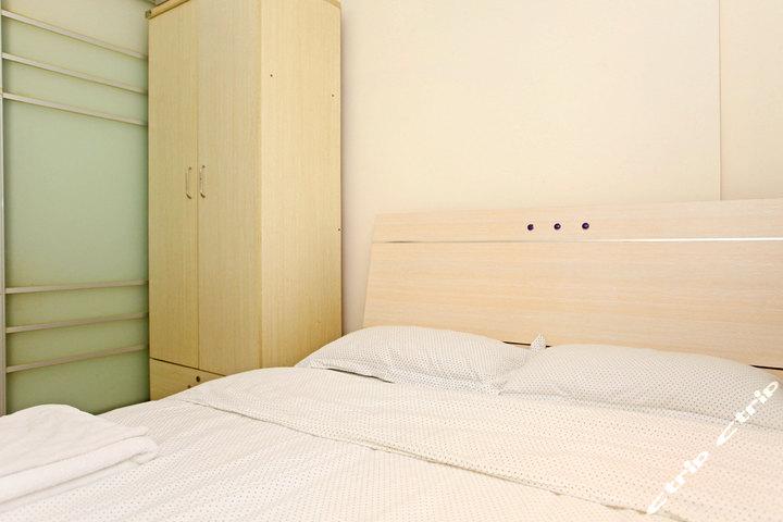 【罗湖火车站旁】尊享私享家连锁酒店公寓(深