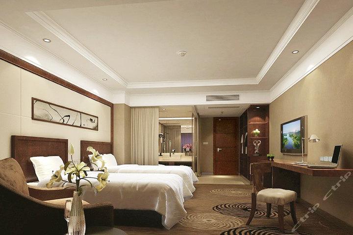 家居 酒店 起居室 設計 裝修 720_480