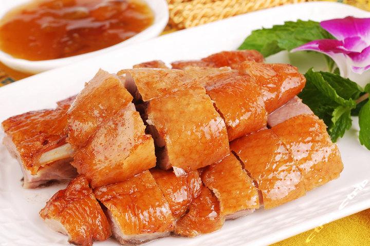 三亚亚龙湾红树林(中菜馆四人精品美食)