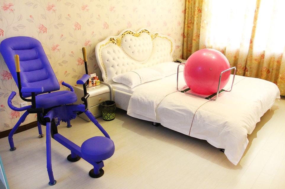 成都2599主题主题情趣(宾馆房)吉林情趣情趣房图片