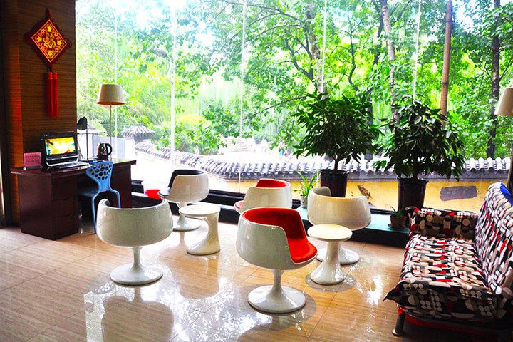 产品图片 巴厘岛6 _dsc0380 _dsc0371