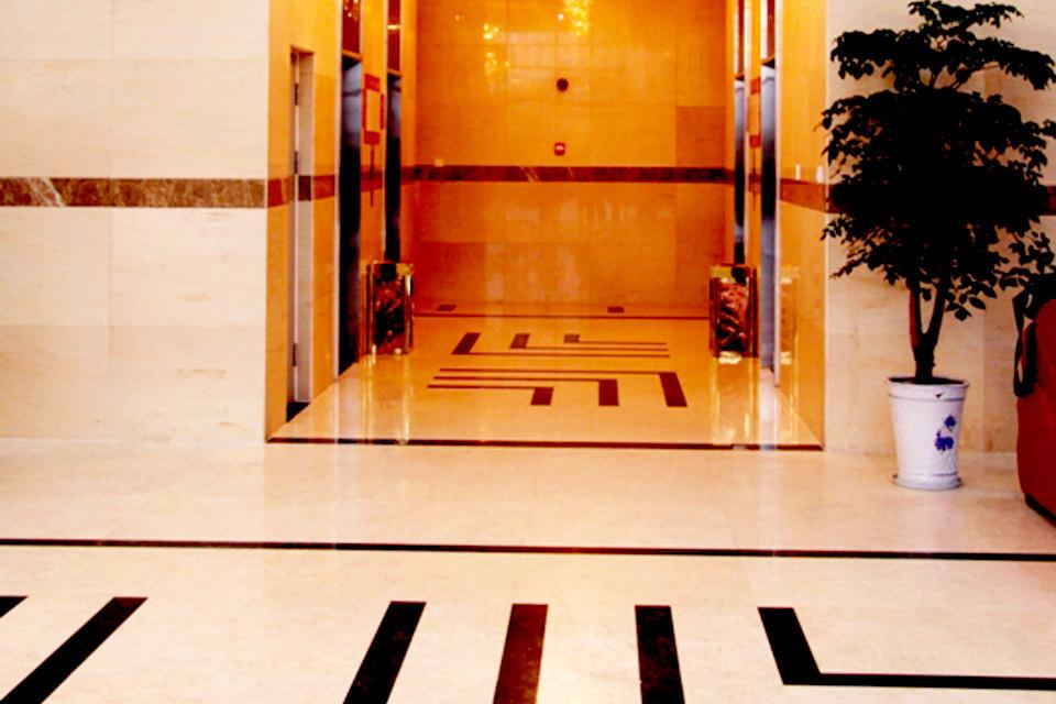 尊享南通利澳公寓酒店豪华三人间1晚 免费宽带 24小时