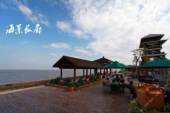广州南沙湿地公园(门票1张)-广州团购-团购王广州站