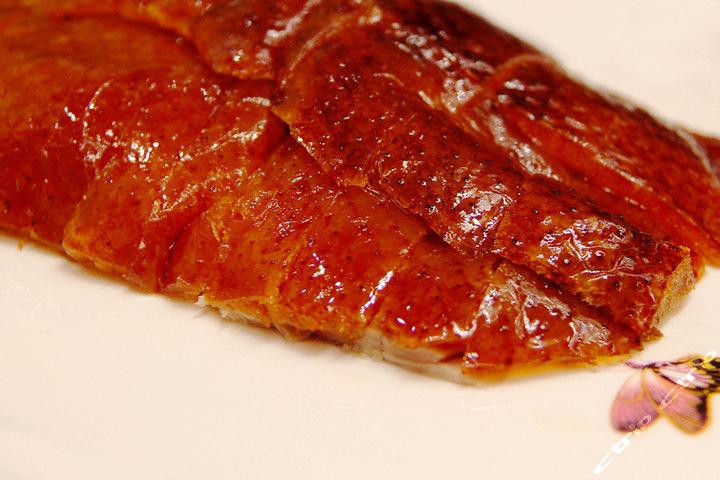 全聚德真空烤鸭价格_北京全聚德烤鸭-北京全聚德烤鸭多少钱一只,普通烤鸭多少钱一只