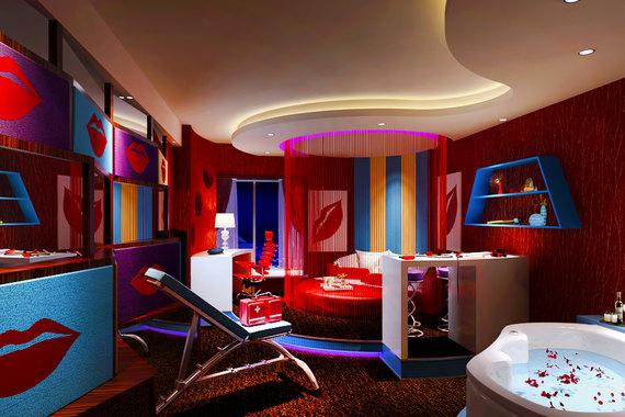88米成都天域风情情趣16楼酒店风情成都天域酒店耳朵16楼情趣情趣增加单间图片