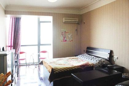南昌月亮河酒店(恒茂店)