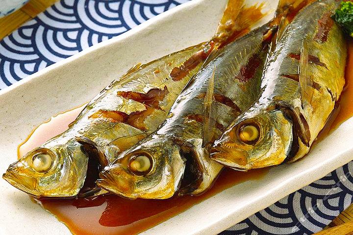 古典欧式鱼造型花饰