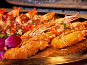 根廷美食_苏州阳澄湖澜廷度假酒店-东南亚主题自助餐餐饮美食