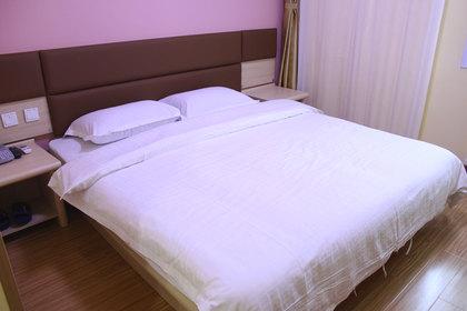 济南大明湖,泉城广场商圈附近低价专场酒店团购 超值酒店团购 -济