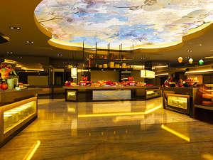 深圳圣淘沙酒店_深圳圣淘沙酒店(翡翠店)(翡翠套房)