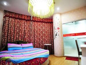 武汉v7主题情趣主题(自拍酒店房)城市情趣内衣ed2k图片