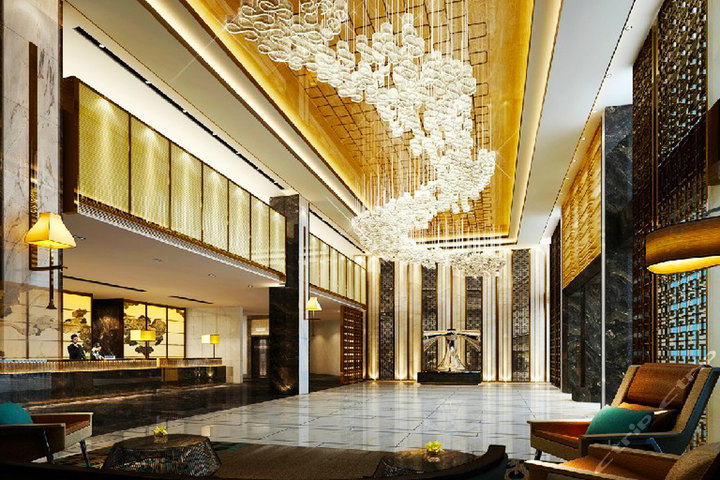 鸿丰娱乐网上投注_桂林鸿丰·景城国际大酒店(豪华景观房)