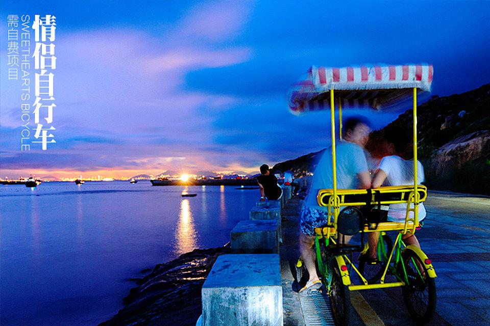 珠海长隆横琴湾酒店(度假园景房)图片