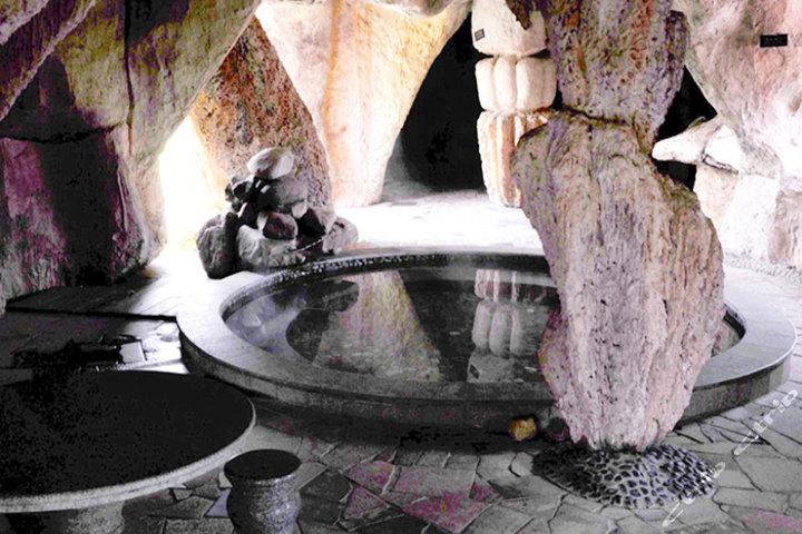 武汉贵安团购v团购(标房-温泉温泉门票)攻略-福福州青岛自驾游套餐图片