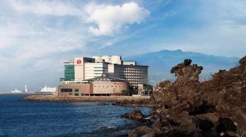济州岛旅游线路攻略_北京到济州岛自助游_自由行_跟团