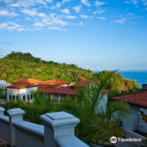 Shana by The Beach Hotel Residence & Spa