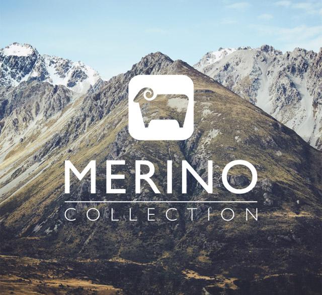 Merino Collection悉尼国际机场店T1入关后近31登机口