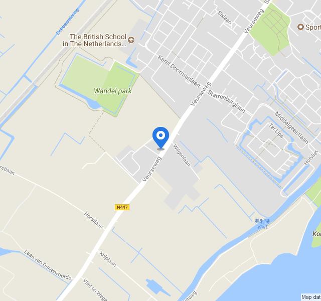 凡德瓦克酒店预订及价格查询携程海外酒店van Der Valk Hotel Den