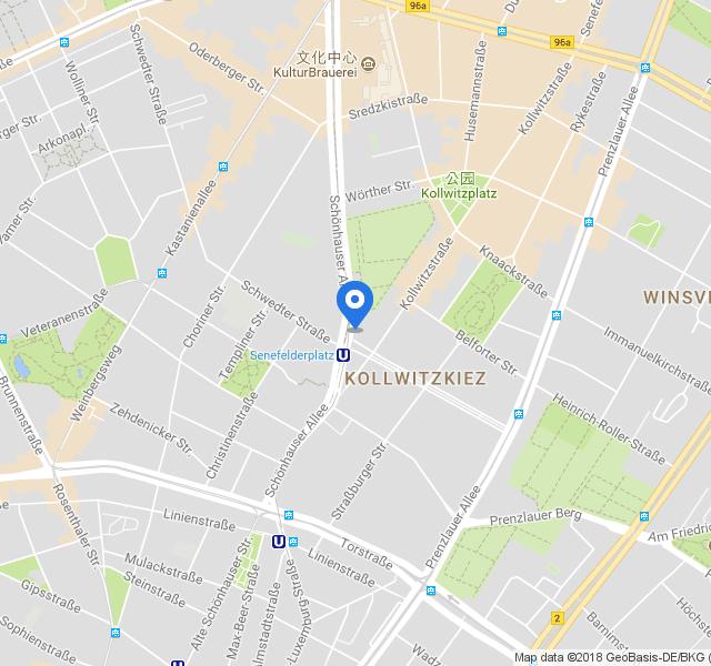 meininger hotel berlin alexanderplatz schönhauser allee 19