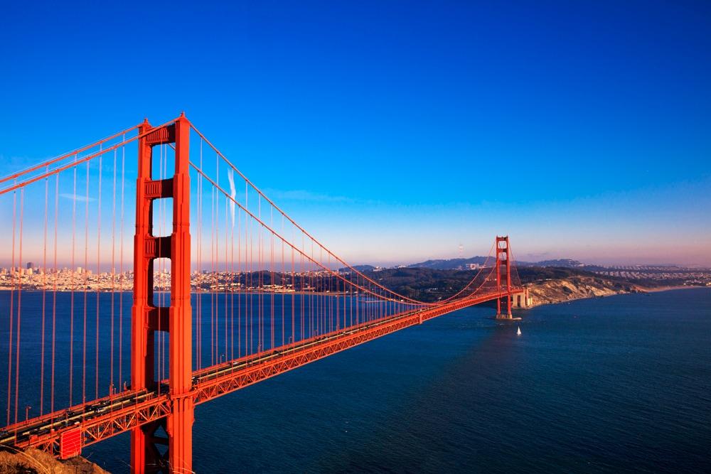 2016海外长线十佳旅游目的地