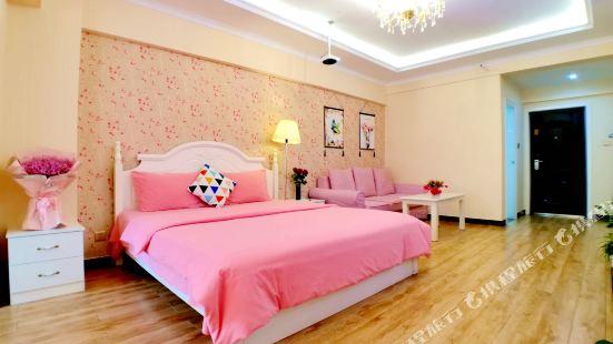Tianxi Hotel (South Gate of Xi'an)