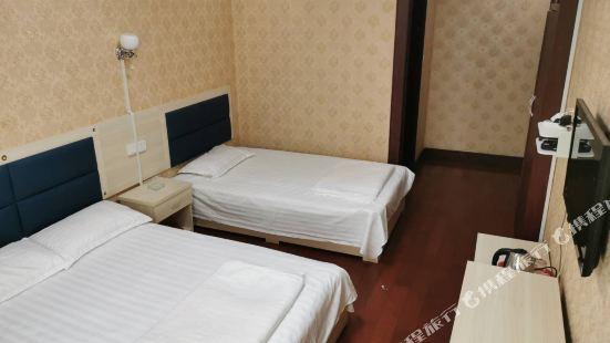 Tianxiang Hotel