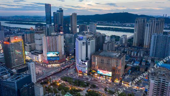 Changsha Wandai Hotel